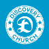 Go to the profile of Discovery Church