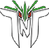 Go to the profile of Nevis Tech-No-Tigers