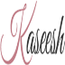 Go to the profile of Kaseesh online