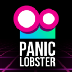 Go to the profile of Panic Lobster