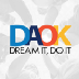 Go to the profile of Dream Action Oklahoma — OKC