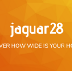 Go to the profile of Jaguar28