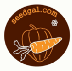 Go to the profile of SeedGal