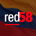 Go to the profile of red58org