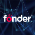 Go to the profile of Fonder Open Network (FON)