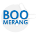 Go to the profile of BOOMERANG
