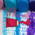 Go to the profile of Will Of Wall