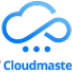 Go to the profile of It Cloudmasters
