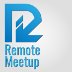 Go to the profile of Remote Meetup