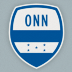 Go to the profile of ONN