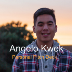 Go to the profile of Angelo Kwek