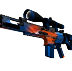 Go to the profile of BUYCSGOSKIN
