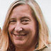 Go to the profile of Sue Spence