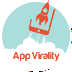 Go to the profile of AppVirality