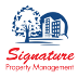 Go to the profile of Signature Property