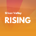 Go to the profile of Silicon Valley Rising