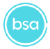 Go to the profile of bsa opinion