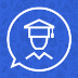 Go to the profile of SchoolVoice Team