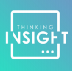 Go to the profile of Thinking Insight