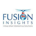 Go to the profile of Fusion Insights