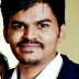 Go to the profile of Nilesh S