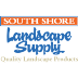 Go to the profile of SS Landscape Supply