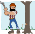 Go to the profile of Wood Chopper