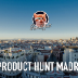 Go to the profile of Product Hunt Madrid