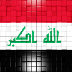Go to the profile of IRAQ.IM