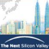 Go to the profile of The Next Silicon Valley