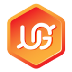 Go to the profile of ugChain