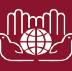 Go to the profile of Institute of International Humanitarian Affairs