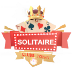 Go to the profile of Solitaire Clubs Town