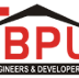 Go to the profile of TBPL Builders