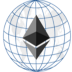 Go to the profile of EtherWorld