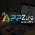 Go to the profile of Appzure — IOS/Android app development