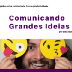 Go to the profile of Comunicando Grandes Ideias — com Davi Giordano