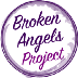 Go to the profile of Broken Angels Project