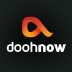 Go to the profile of DoohNow