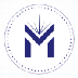 Go to the profile of MovieCoin