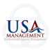 Go to the profile of USA Management