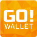 Go to the profile of GO! WALLET service team