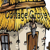 Go to the profile of Cottage Grove