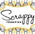 Go to the profile of Scrappy Frontier