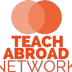 Go to the profile of teach abroad network