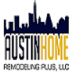 Go to the profile of Austin Home Remodeling Plus