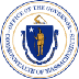 Go to the profile of Governor Baker and Lt. Governor Polito
