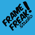 Go to the profile of Frame Freak Studio