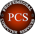 Go to the profile of Computer Repair Services
