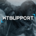 Go to the profile of WTSupport